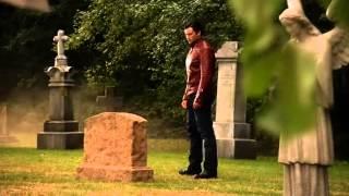 10 Seasons of Smallville journey to man of steel