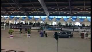 video of Casco 4