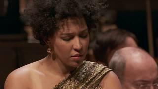 Delage: Quatre poèmes hindous | Julia Bullock, Sir Simon Rattle, London Symphony Orchestra