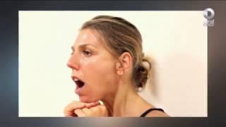 Diálogos en confianza (Salud) - ¿Qué son los trastornos temporomandibulares?