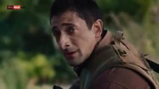 Filme De Actiune 2016   Filme Noi 2016 Hd Subtitrate In Romana2017