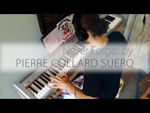 Video dan mp3 Pierre Collard Suero - TelenewsBD Com