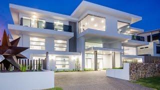 Australias Best Homes