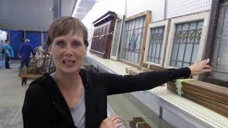 canadian antique bargain hunters