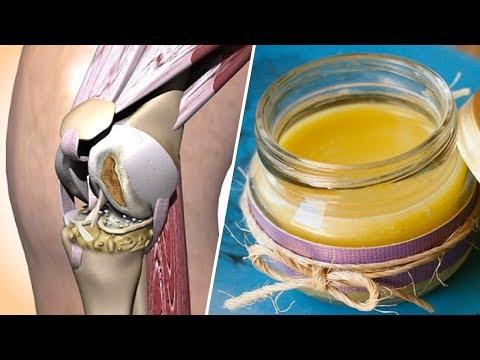 Resonancia magnética o TCMC para la columna cervical