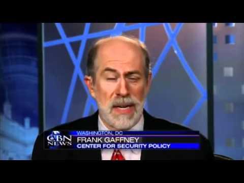 Organization of Islamic Cooperation (OIC), is the most dangerous Sharia-jihadi group.