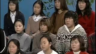 조정래의문학에새긴역사이야기 펜으로 쓴 한국현대사, 한강4