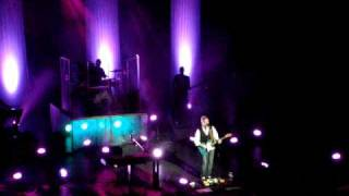 Steven Curtis Chapman, Magnificent Obsession