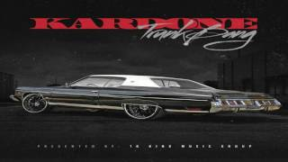 Kardone - Trunk Bang [Full Mixtape]