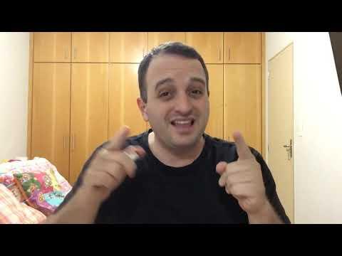 Massaggio prostatico vibromagnitolazerny