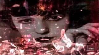 Lalena ☸ڿڰۣ— Deep Purple (lyrics) HD