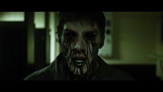 Peelers - Official Teaser Trailer [HD]