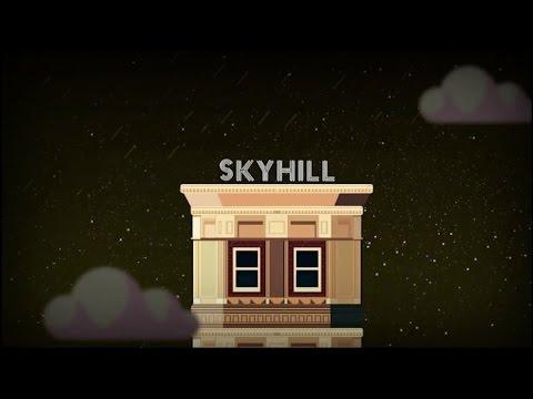 Skyhill - Redesigned Trailer thumbnail