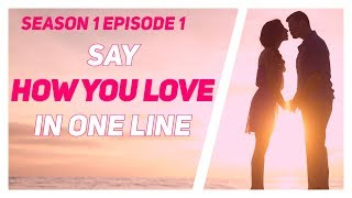 11 Best Love Quotes | Motivational quotes | Love status | Love Life | One Line S1E1