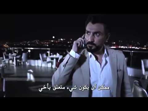 مسلسل وادي الذئاب الجزء العاشر الحلقة 1   2  كاملة ومترجمة HD   YouTube