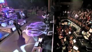 Dream Theater - Mike Portnoy vs Mike Mangini [Drum Battle]