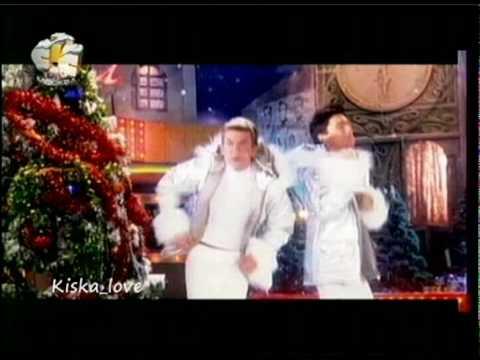 Smash!! - Last Christmas (2005)