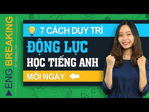 Dựng clip youtube, facebook