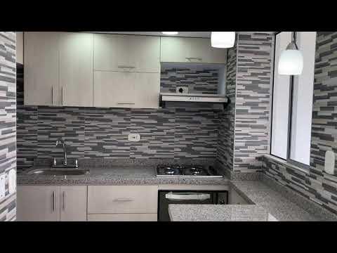 Apartamentos, Alquiler, Ciudad Bochalema - $880.000