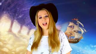 Dream Chaser - Jenny Daniels singing (Cover)
