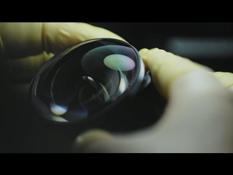 Logitech Brio 4K