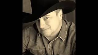 Mark Chesnutt -- Numbers on the Jukebox