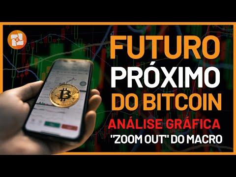 1 dogecoin į bitcoin