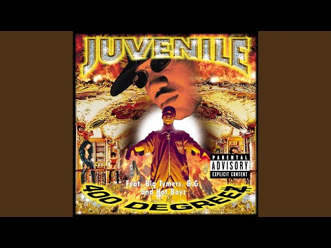 Back That Azz Up (1999) (Song) by Juvenile, Lil Wayne,  and Mannie Fresh