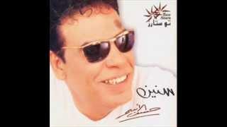 تحميل اغاني توبه حسن الاسمر MP3