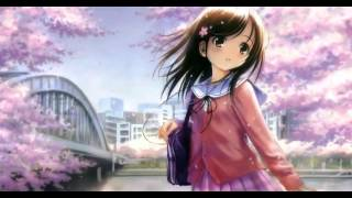 Nightcore - Little Miss Perfect