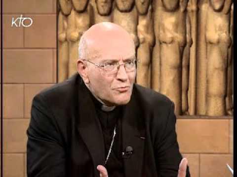 Mgr Lucien Fruchaud - Diocèse de Saint-Brieuc et Tréguier