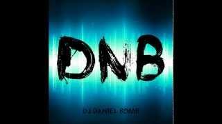 AVICII Addicted To You (DJ DNB remix)
