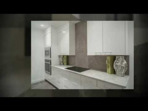 Custom Kitchens and Bathrooms Calgary   FA-B.net - 403.604.7325