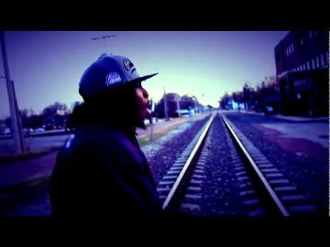 CITY BOI-CURRENCY***PROMO***HD
