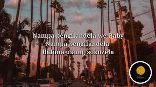 Manqonqo, Airic & DJ Tira   Ngibambe Lyrics