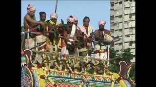2007 Kumbabishegam (2)