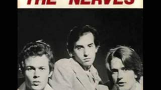 The Nerves - Hanging On The Telephone, Original version 45, Blondie. 1976.