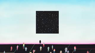 Young The Giant: Darkest Shade Of Blue (Official Audio)