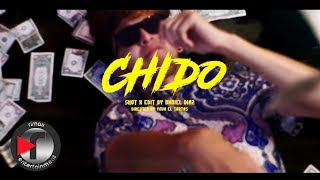 HotSpanish - Chido (Video Oficial)