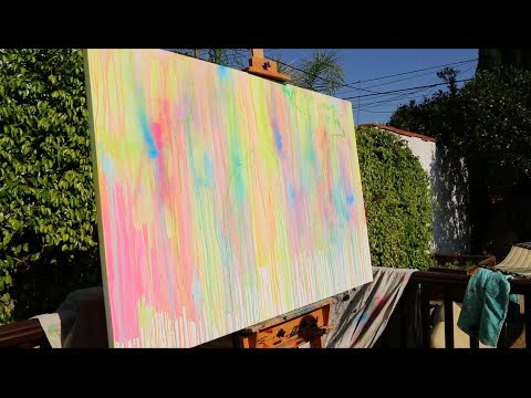 Fly Rasta (Jim Mahfood Paint) [Feat. U-Roy]