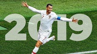 Insane Football Goals Compilation ● 2019