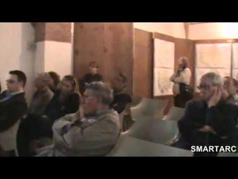 Preview video San Miniato al tempo dei Lorena - Parte 5