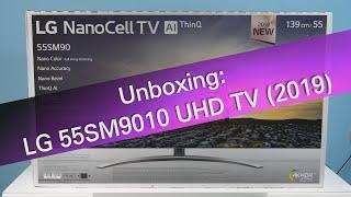 TV Calibration with Darko - LG OLED 2019 B9 C9 E9 W9 picture