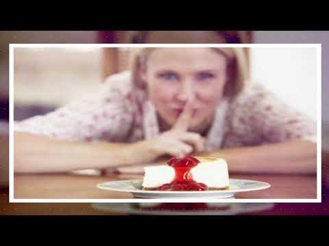 Poate progesteronul natural ajuta la pierderea in greutate