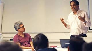Lecture 9- Globalization and Global Political Economy