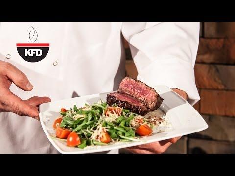 Ile kilogramów można zresetować na diecie surowej żywności