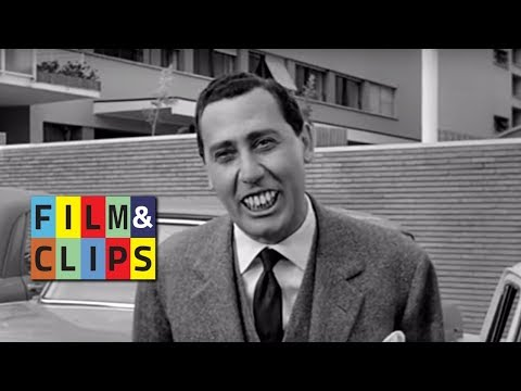 I Complessi - Trailer Originale by Film&Clips
