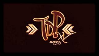 Dvd Turma do Pagode - XV Anos AOVIVO   (AUDIO COMPLETO )