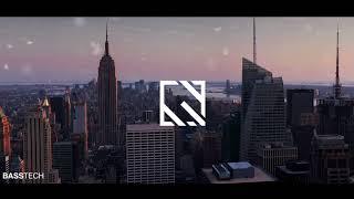 Sam Feldt & Girls Love DJs ft. Joe Cleere - Just Dropped In (Mesto Remix)