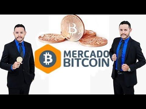Bitcoin wallet clasament